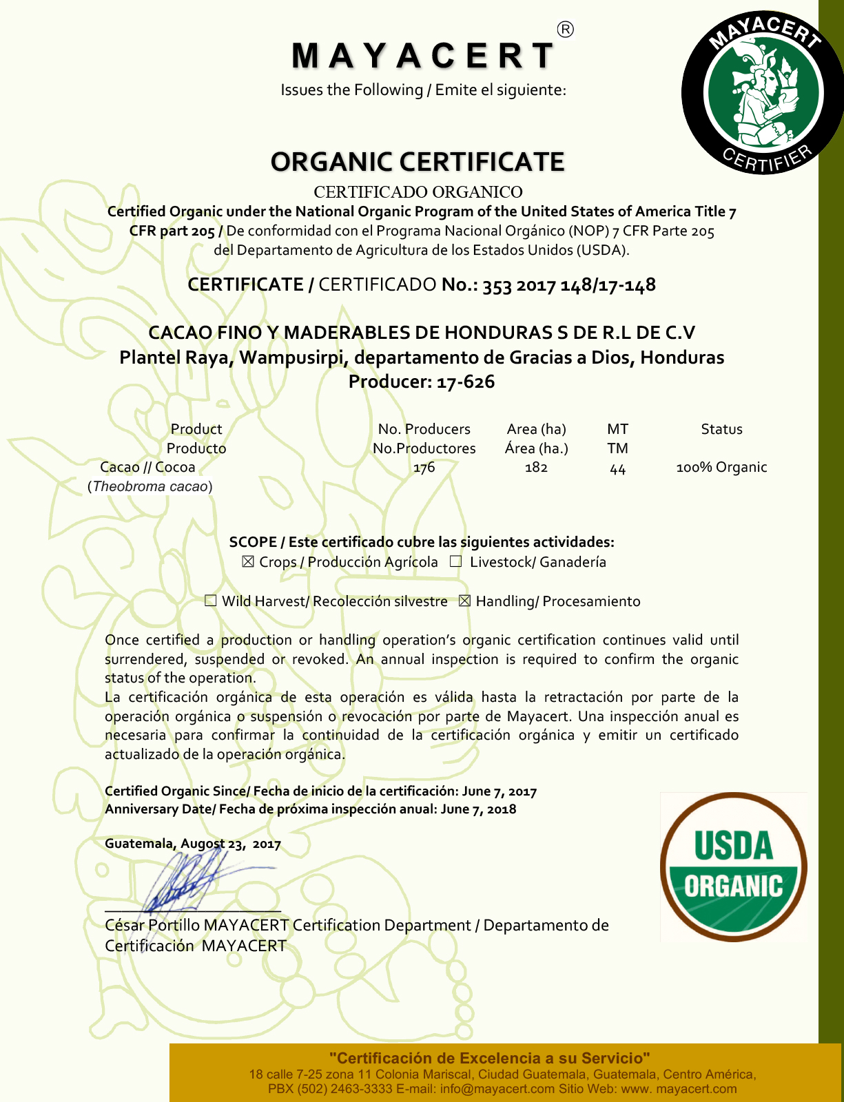 //cacao.direct/wp-content/uploads/2015/09/USDA-Organic-1.jpg